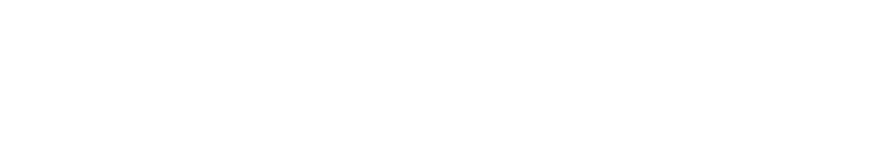 Audio Missions International